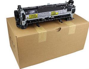 Compatible HP M600 601 602 603 Fuser Unit/Assembly/Kit 110V RM1-8395-000 220V RM1-8396-000 pictures & photos