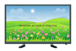 22 Inch LCD TV LED Television Color TV