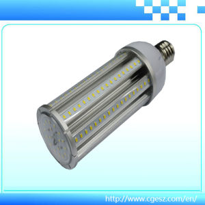 Water-Proof 27W 36W 45W 54W Corn Light with 3 Years Warranty pictures & photos