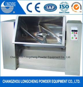 CH Slot Shape Mixer Machine pictures & photos