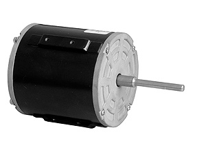 (YY105 -35-4S) Fan Motor Asynchronous Motor pictures & photos