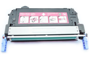 Wholesale Price Original Color Toner Cartridge Q5950A Q5951A Q5952A Q5953A pictures & photos