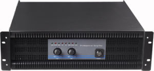 500W Sr-3000 Professional Power Amplifier Cheap Price&High Quality pictures & photos