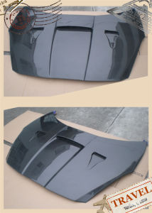 Carbon Fiber Hood for Toyota Celica Zzt231 2000+ pictures & photos