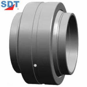 Requiring Maintenance Radial Spherical Plain Bearings (GE...HO-2RS / GEEM...ES-2RS) pictures & photos