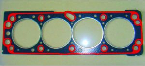 Auto Engine Repair Gasket for Excell 1.6 pictures & photos