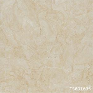 Ceramic Matt Natural Stone Wall Floor Tile (600X600mm) pictures & photos