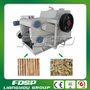 Top Sales and Best Chipper for Wood Chipping Machine pictures & photos