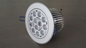 LED Ceiling Down Light for Promotion Sale pictures & photos