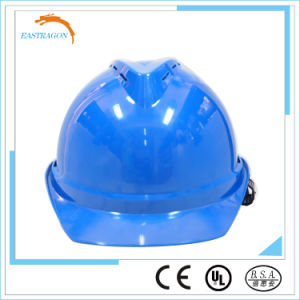 Construction Helmet Harness Customize pictures & photos