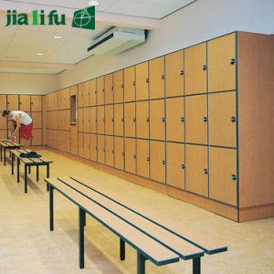 Jialifu Phenolic Resin Laminate Panel Locker pictures & photos