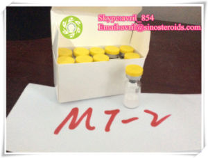Injectable Anabolic Steroid Trenbolone Hexahydrobenzyl Carbonate Parabolone 50 pictures & photos