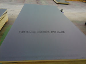 Building Material Wire Mesh Commercial Plywood for Construction pictures & photos