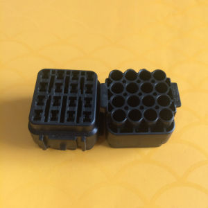 Auto Wire Connectors Pin Connector for Wiring Harness pictures & photos