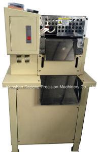 Trailer / Plastic Belt / Cotton Belt Cutting Machine pictures & photos
