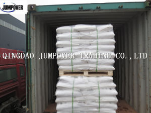 New-Type Chemical Material Ammonium Polyphosphate APP-II pictures & photos