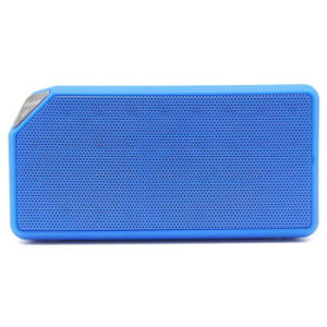 High Quality Portable Wireless Multimedia  Speaker pictures & photos