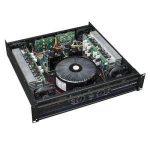 Smart Circuit OEM Power Amplifier (Mk8500hx) pictures & photos
