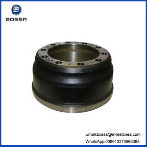 Brake Drum for Nissan 43207-90107 pictures & photos