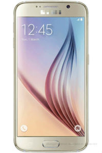 Genuine S6 Unlocked New Cell Phone pictures & photos