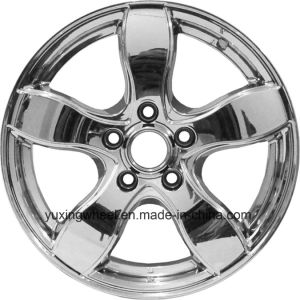 Aftermarket Alloy Wheel Rims, Alloy Wheel for Auto Parts pictures & photos