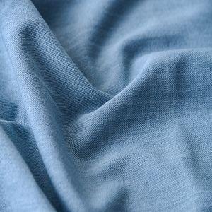 Wholesale Woven Linen Sofa Fabric pictures & photos