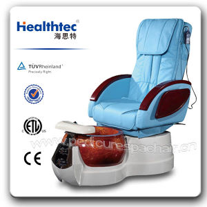 Topsale Electric Beauty Salon Chairs pictures & photos