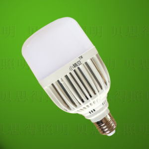 LED Bulb Light 24W Plastic Housing pictures & photos