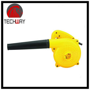 Electric Air Blower Single Speed, Variable Speed Electric Air Blower pictures & photos