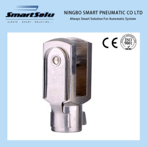 ISO-Y+Pin Pneumatic Fittings, Cylinder Connecting Fits pictures & photos