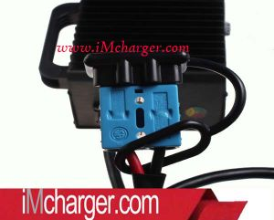 25A 24V 66412 Genie OEM Charger Replacement, 120VAC Genie OEM Charger Replacement pictures & photos