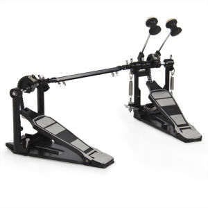 Top Quality and Hot Sale Double Drum Pedal