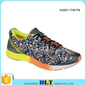 Hot Sale Fashion Men Sport Shoes pictures & photos