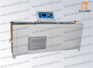 Asphlat Ductility Testing Machine pictures & photos
