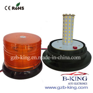 High Quality LED Strobe Beacon Warning Light pictures & photos