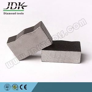 Diamond Segment for Marble/Limestone pictures & photos