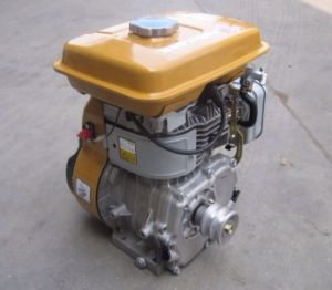 3.5HP Robin Engine Robin Engines Robin Gasoline Engine (EY15) pictures & photos