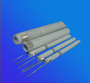 Wholesale Alumina Small Mch Ceramic Heating Core for Soldering Iron pictures & photos