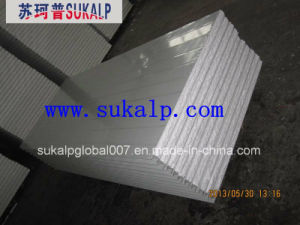 Fireproof EPS Sandwich Panel for Roof and Wall pictures & photos