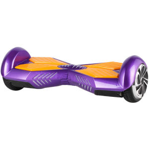 "China Wholesale 6.5"" Hoverboard in Urban pictures & photos"