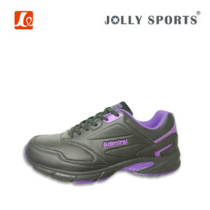 Fashion Hot Sales Sports Running Kids Boys Girls Shoes pictures & photos