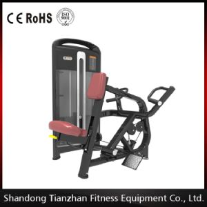 Hot Sale Seated Row/ China Tz Fitness pictures & photos