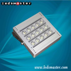 150W 160lm/W Outdoor LED Flood Light Slim pictures & photos