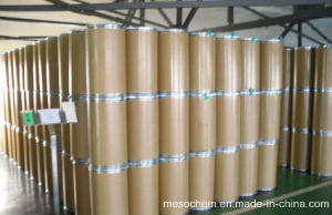 Higher Purity Daclatasvir of Chemical