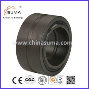 Gez...Es Gez...Es2RS Inch Size Radial Spherical Plain Bearing Manufacturer pictures & photos