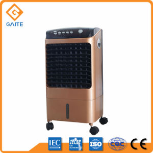 2017 Home Use Air Cooling Fan with Cheap Price and Anion Function pictures & photos