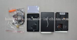 Waterproof Networked Access Control Reader RF100 pictures & photos