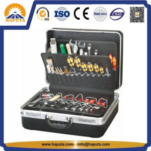 Waterproof ABS Tool Case / Tool Box (HT-5012) pictures & photos