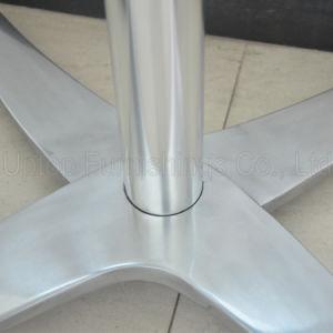 (SP-ATL248) Wholesale Outdoor Aluminum Modern Metal Legs pictures & photos