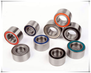 Automotive Bearing Dac28580042 SKF Bearings pictures & photos